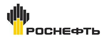 Rosneft_logo1.jpg