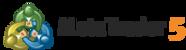 metatrader-5-logo.png