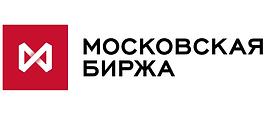 moex_logo.png