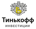 Tinkoff-Investitsii.png