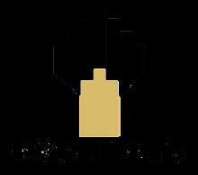 rosneft-logo-png-rosneft-logo-russian-35