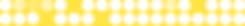 all yellow.png