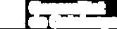 Generalitat transparent lletres blanques