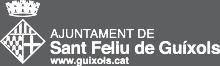 Aj_Sant_Feliu_Guíxols_blanc.png