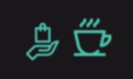 fira_cafè_negre.png