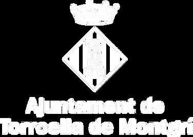 Aj_Torroella_de_Montgrí_blanc.png