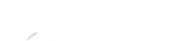 Logo-cee blanc.png