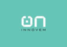 Logo ON Innovem verd.png