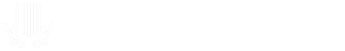Aj Santa Cristina d'Aro.png