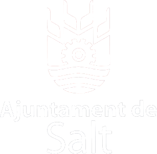Aj Salt blanc.png