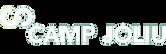 Camp Joliu blanc.png