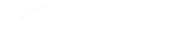 Laguaita blanc.png