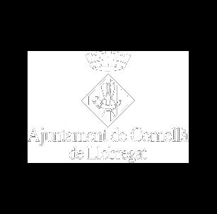 Aj_Cornellà_llobregat_blanc.png