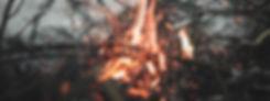 gleb-lukomets-xXj3ctfRmvw-unsplash_edite