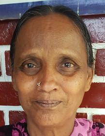 Khwaja Bi