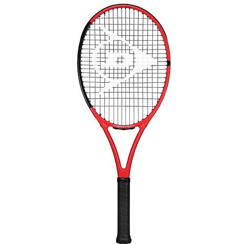 Tennis Dunlop Racket Team 265
