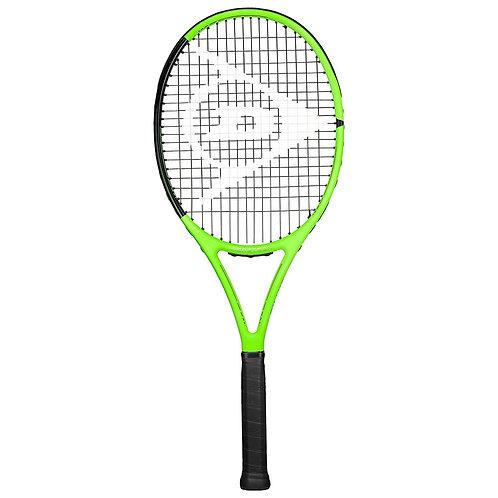 Tennis Dunlop Racket Pro 255