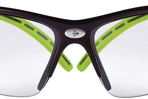 Dunlop I Armor Squash Glasses