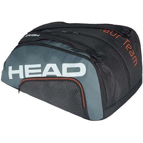 Head Padel Bag Monstercombi