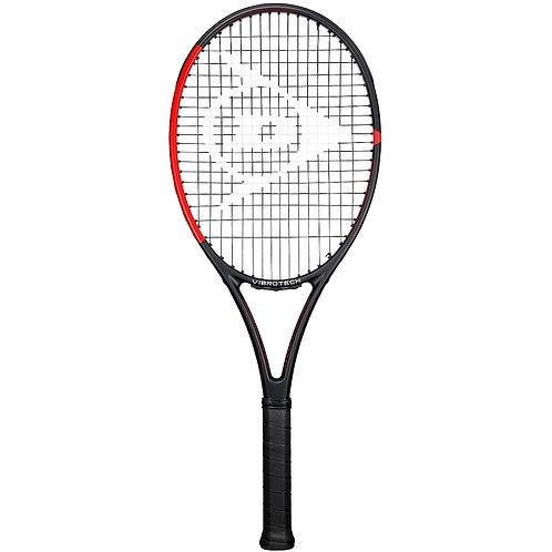 Tennis Dunlop Racket Team 285