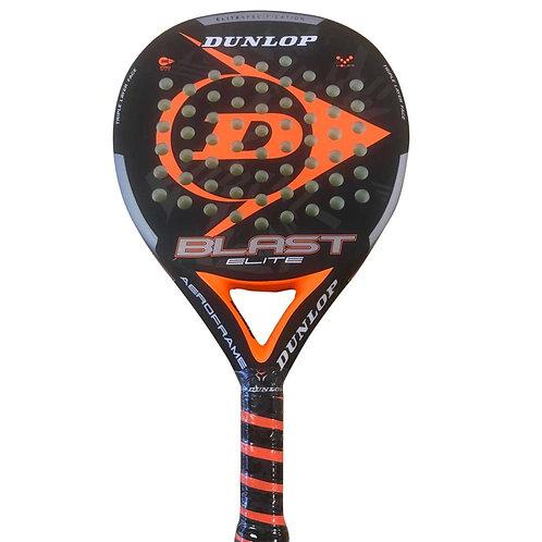 Padel Dunlop Blast