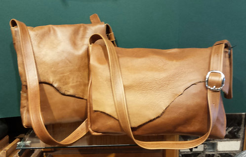 Pony Express Bags