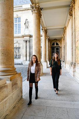 Alma_Heritage_Aliénor_Debonneville_Marie