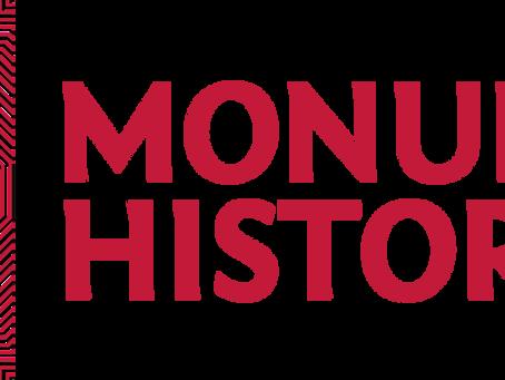 """Protection au titre des """"Monuments historiques"""" : on vous dit tout !"""