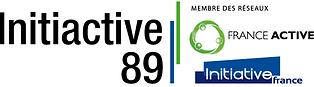 logo89.png