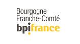 Bpifrance-Bourgogne-Franche-Comte-bilan-