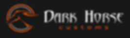 DHC+circle+logo+horizontal+no+stroke-0ea