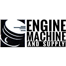 EngineMachineandSupply.png