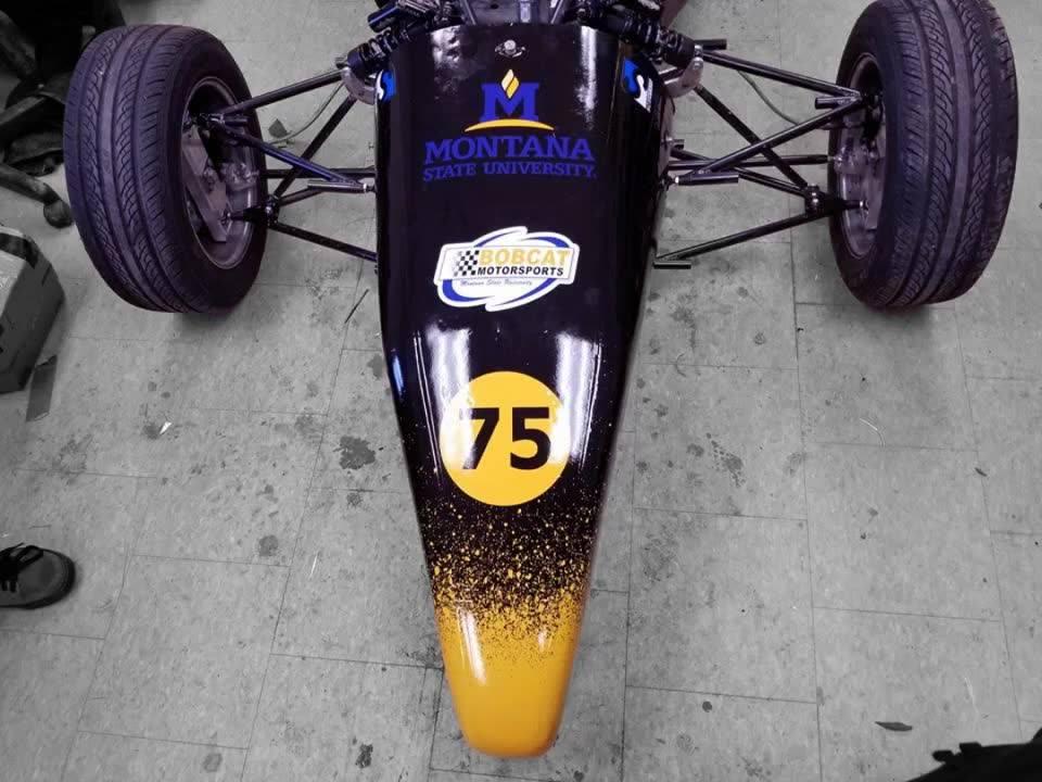 Formula 75
