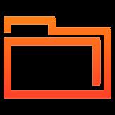 folder-color-512.png