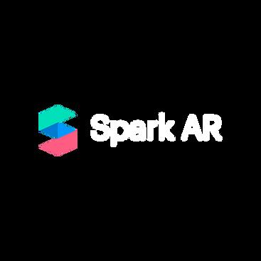 partnerships__0003_sparkar.png
