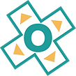 GameSpaceLogo_dpad_logo.png
