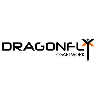 Dragon_OGS-Logos.jpg