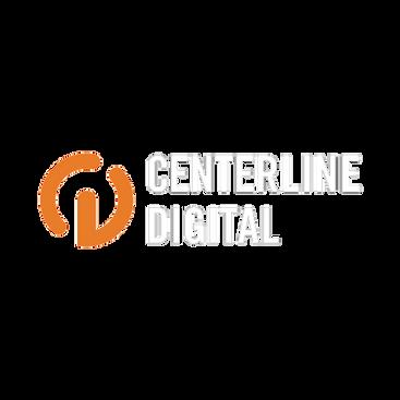 partnerships_0028_Centerline-Digital.png