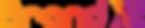 BRAND XR - LOGO - COLOR - RGB - 3000x576
