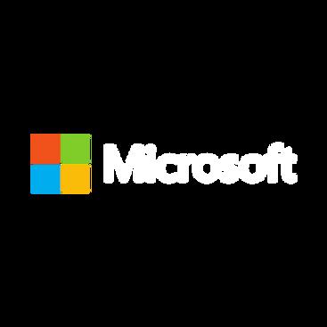 partnerships_0029_microsft.png