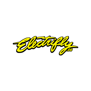 partnerships__0000_Electrifly-DOT-CO-Cur