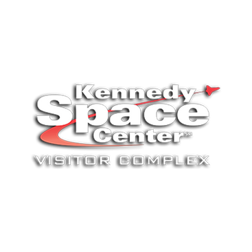 partnerships__0002_kennedy_space_center_