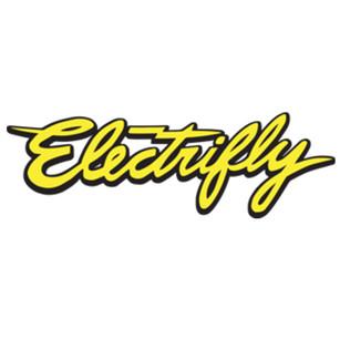 Electrifly_OGS-Logos.jpg