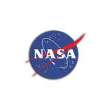 partnerships__0001_NASA.png