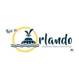 This_Is_Orlando_Small.jpg