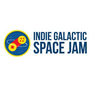 IGSJ_OGS-Logos.jpg