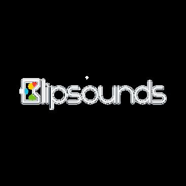 partnerships_0022_Blipsounds.png