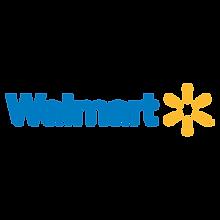 clients_0000s_0007_WalmartLogo.png