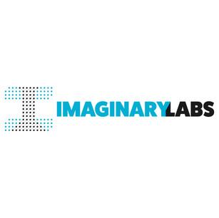 Imaginary_Labs_Large.jpg