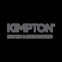 clients_0000s_0000_KimptonLogo.png